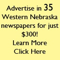 Western Network