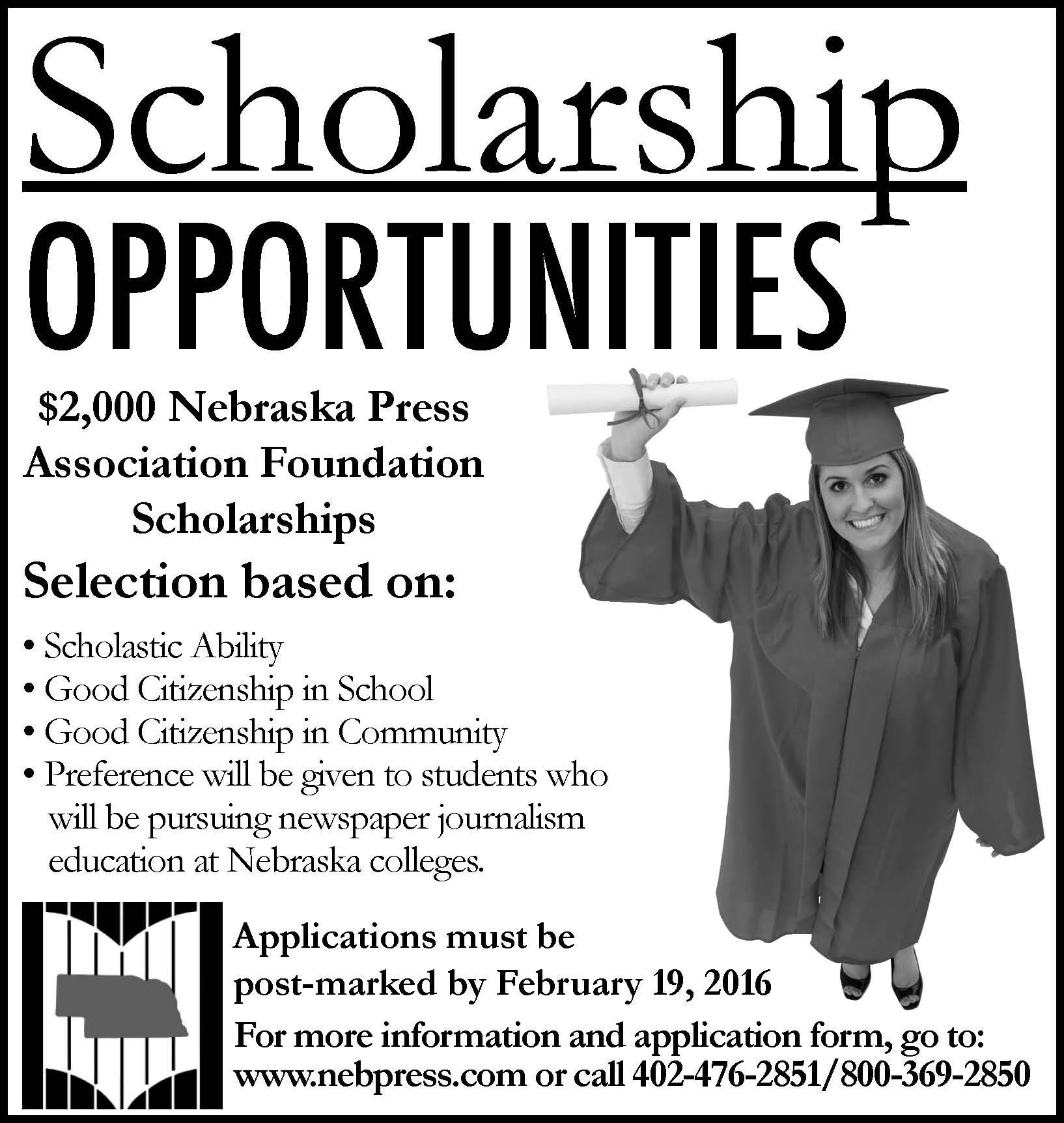 NPA Foundation_2x4_Scholarship_1