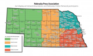 NE map color_2013