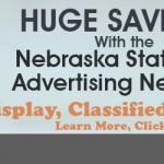 Statewide Ad Networks