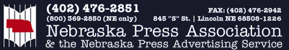 Nebraska Press Association