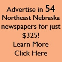 Northeast Network