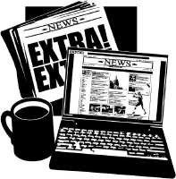 Video promotes newspapers as relevant platform